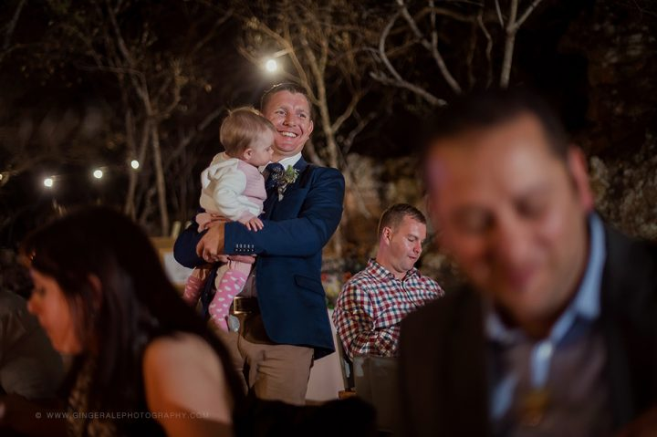 monate game farm wedding modimolle gingerale photography_168