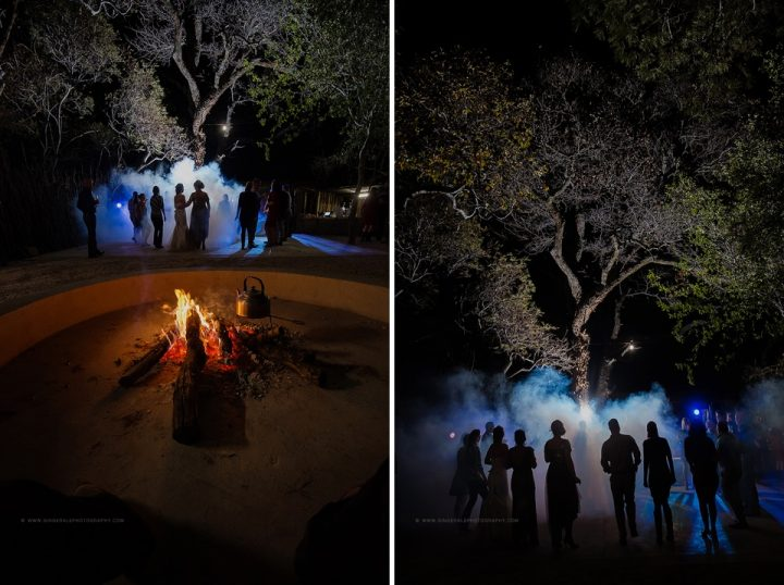 monate game farm wedding modimolle gingerale photography_177