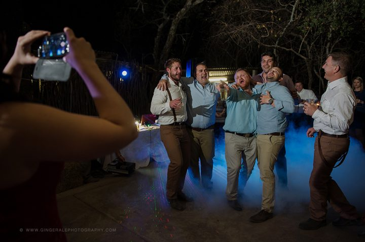 monate game farm wedding modimolle gingerale photography_194