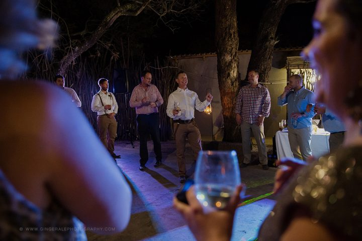 monate game farm wedding modimolle gingerale photography_199