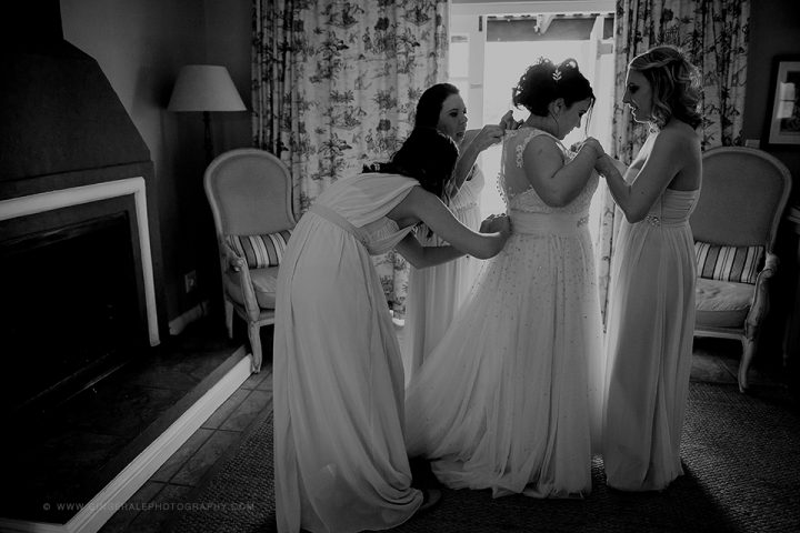 toadbury hall wedding gingerale_012
