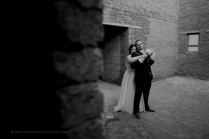 toadbury hall wedding gingerale_027