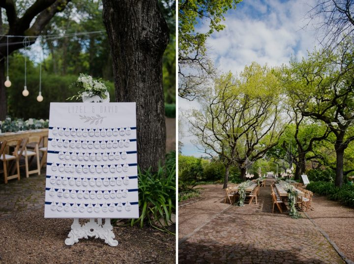 gingerale photography nooitgedacht wedding stellenbosch_010
