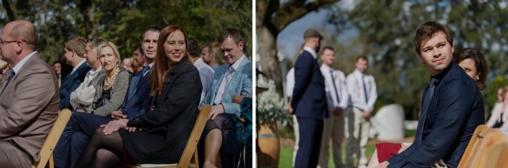 gingerale photography nooitgedacht wedding stellenbosch_057