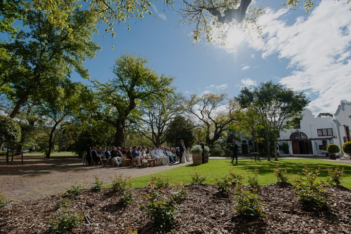 gingerale photography nooitgedacht wedding stellenbosch_063
