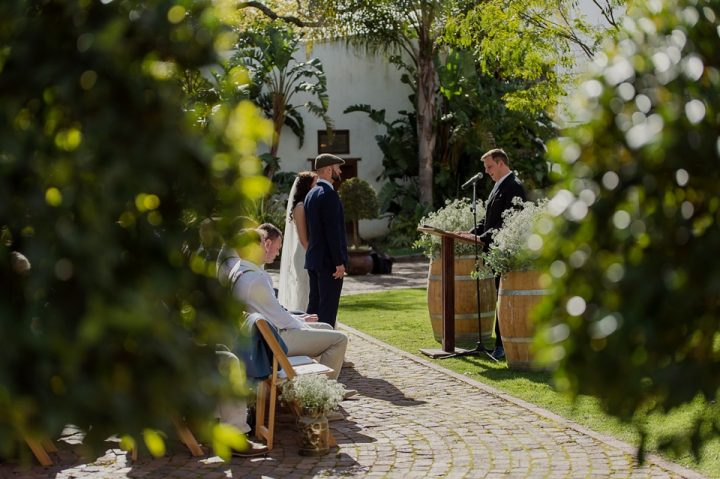 gingerale photography nooitgedacht wedding stellenbosch_064