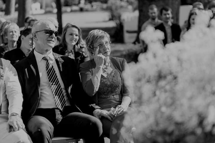 gingerale photography nooitgedacht wedding stellenbosch_067