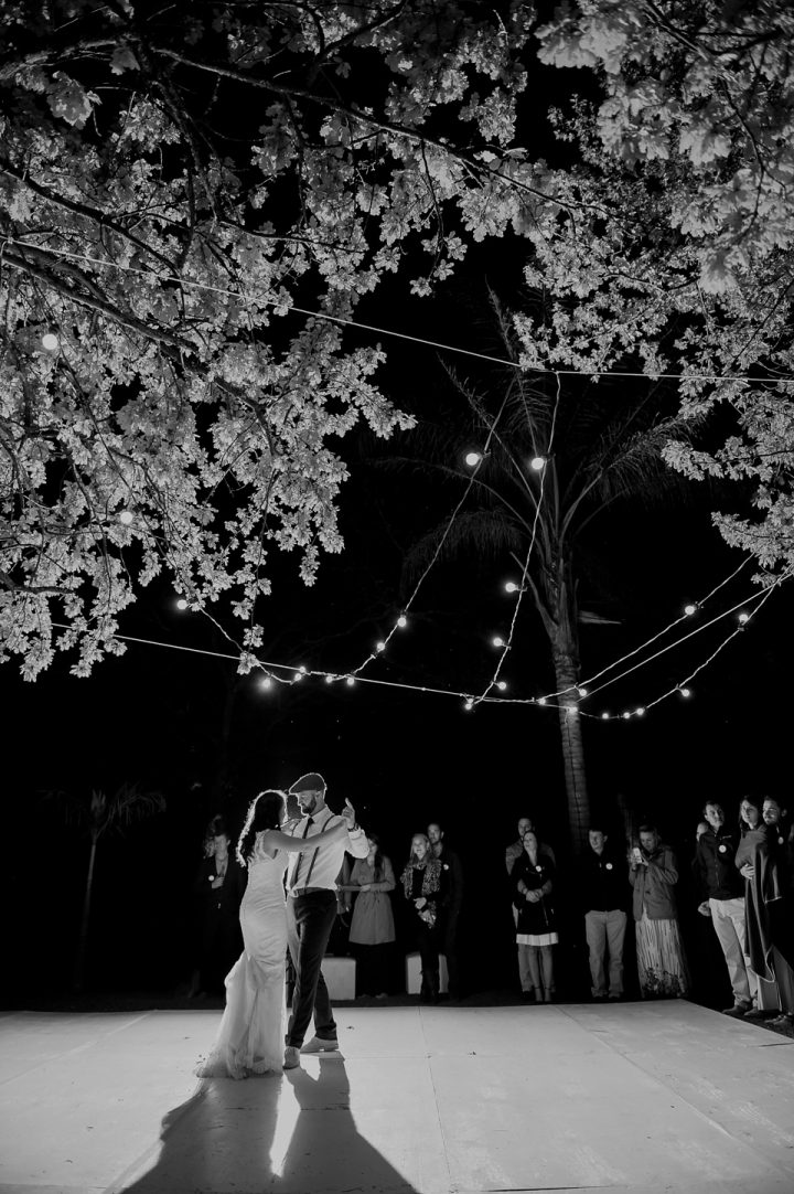 gingerale photography nooitgedacht wedding stellenbosch_122