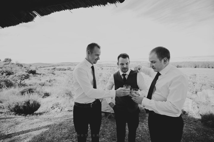 Die Akker Wedding_057