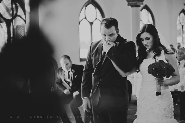 Die Akker Wedding_064