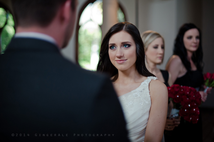 Die Akker Wedding_071