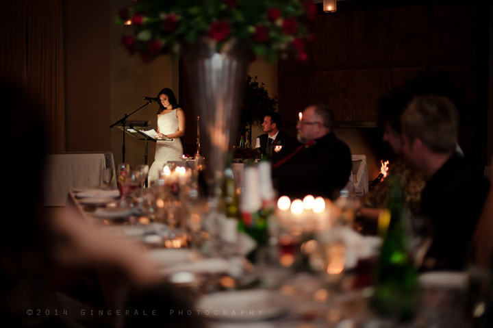 Die Akker Wedding_126