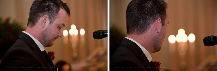 Die Akker Wedding_136