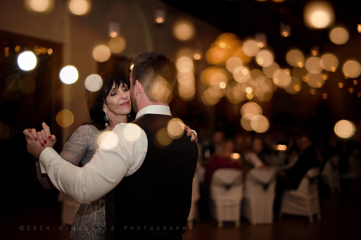 Die Akker Wedding_143
