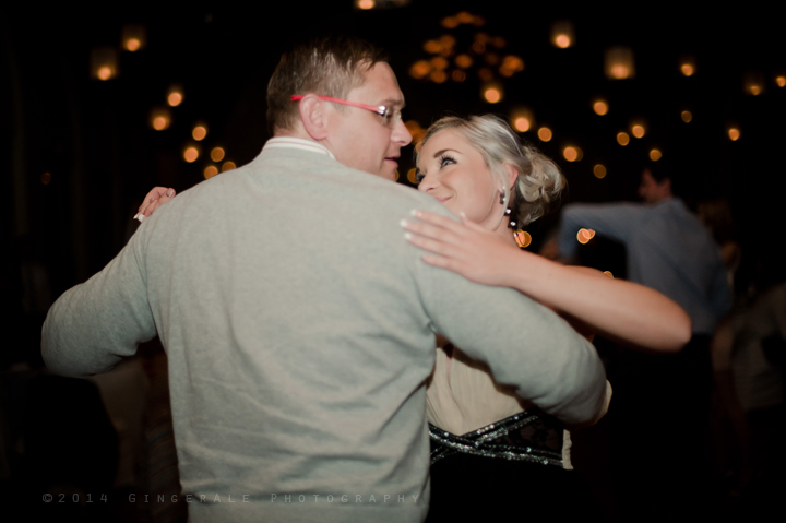 Die Akker Wedding_145