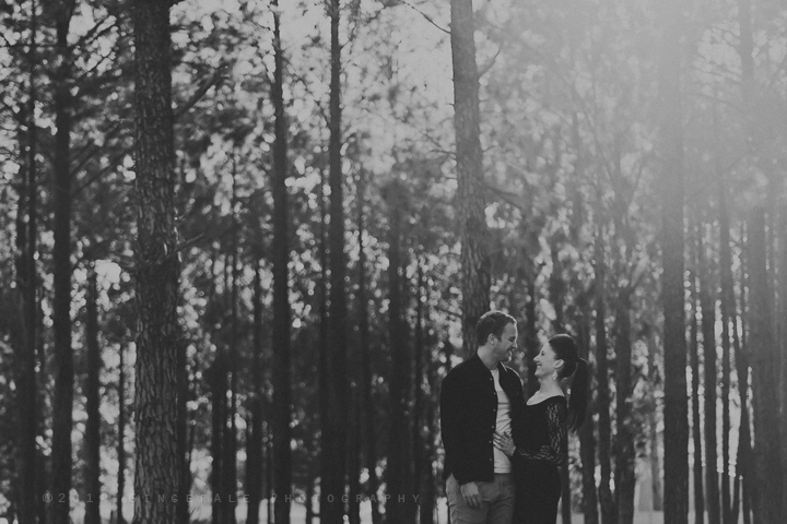 Woods Couple Shoot_001