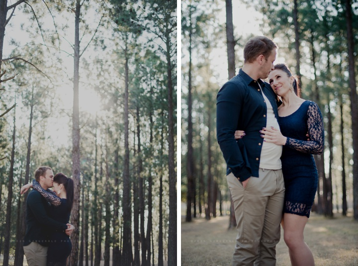 Woods Couple Shoot_049