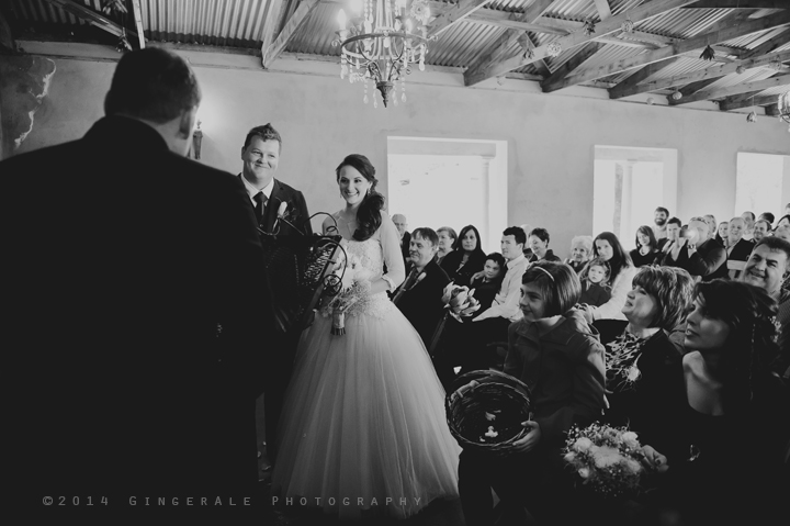 nutcracker wedding_066