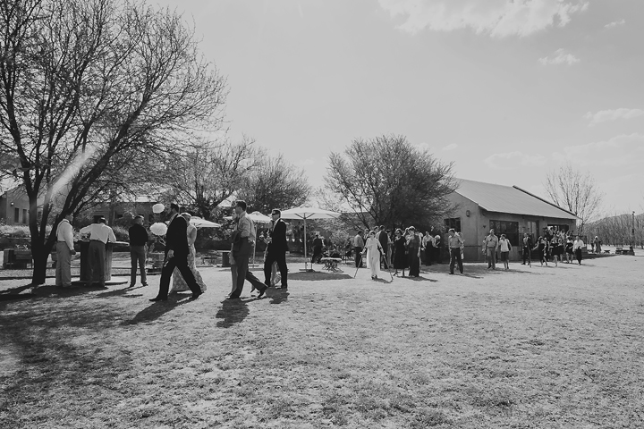 Free State Photographer_064