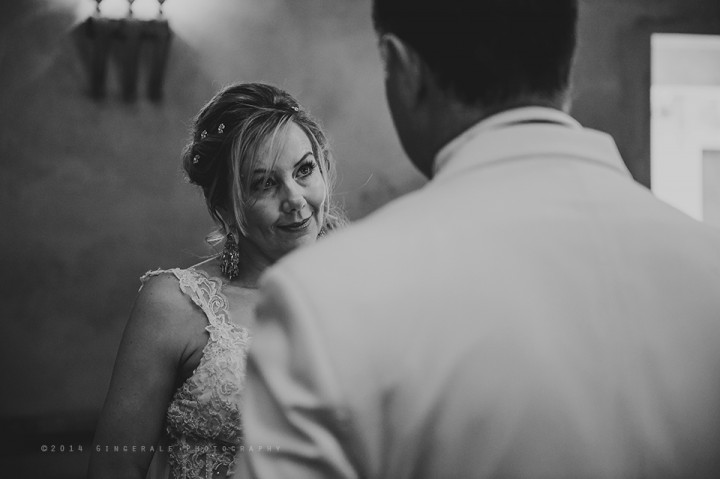 louise+wes_043