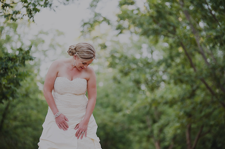 Country wedding_002