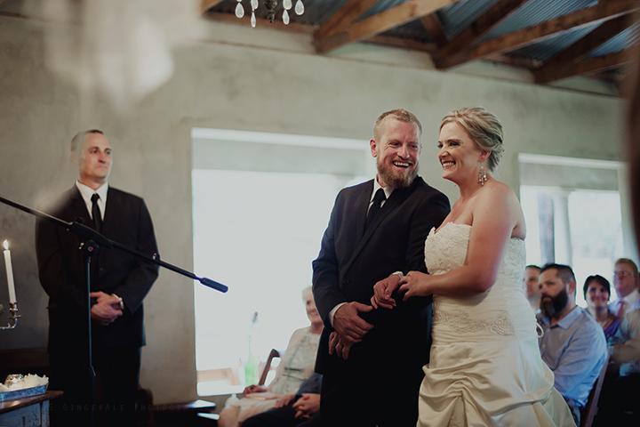 Country wedding_011