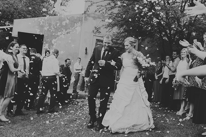 Country wedding_012