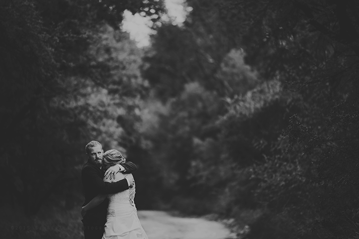 Country wedding_015