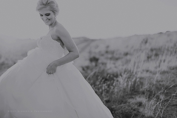 Andes Clarens Wedding_013