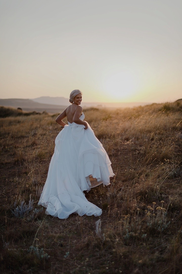 Andes Clarens Wedding_014