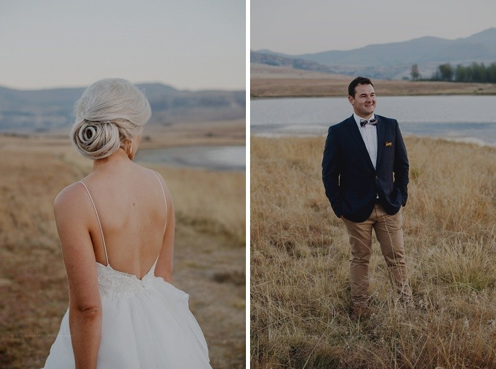 Andes Clarens Wedding_015