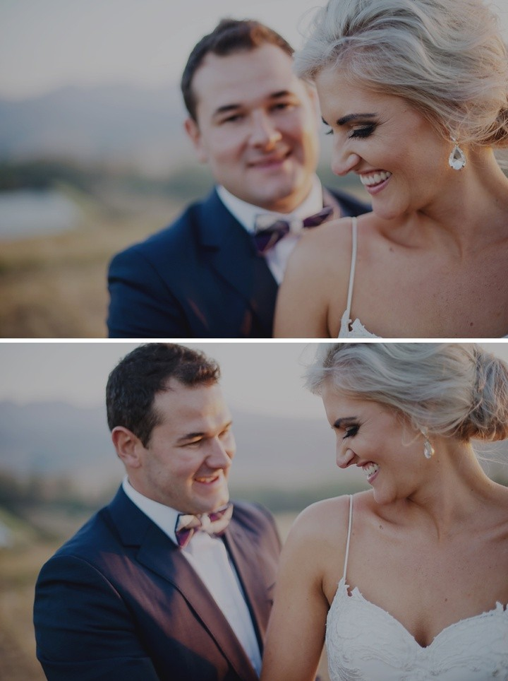 clarens wedding andes gingerale_154
