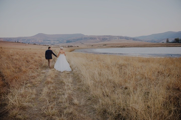 clarens wedding andes gingerale_156