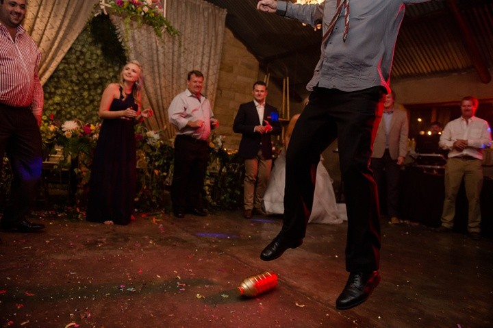 clarens wedding andes gingerale_235