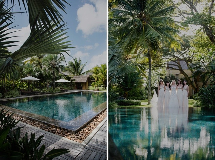 Destination Wedding Mauritius_012
