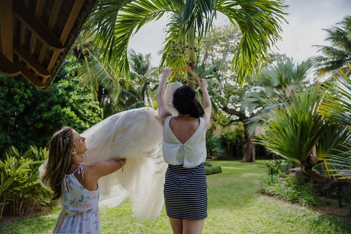 Destination Wedding Mauritius_021