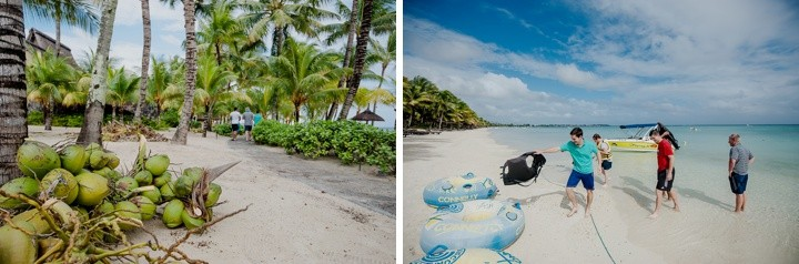 Destination Wedding Mauritius_025