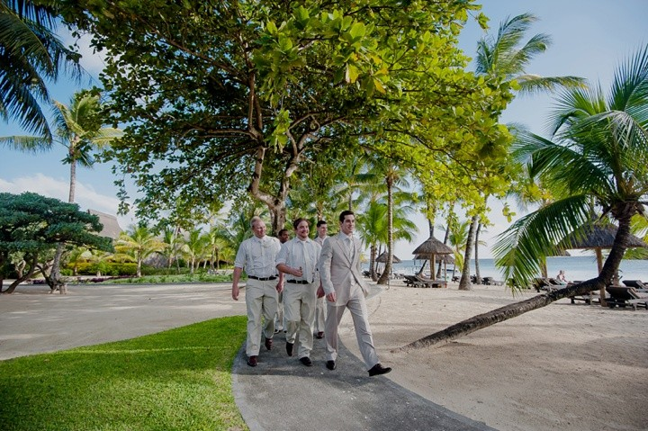 Destination Wedding Mauritius_060