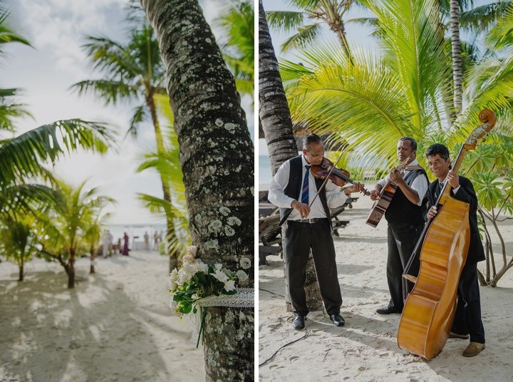 Destination Wedding Mauritius_061