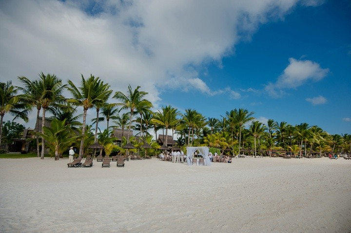 Destination Wedding Mauritius_063