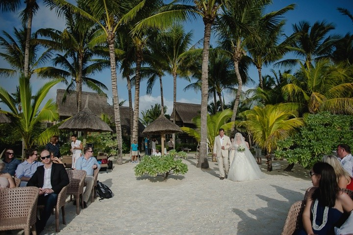 Destination Wedding Mauritius_068