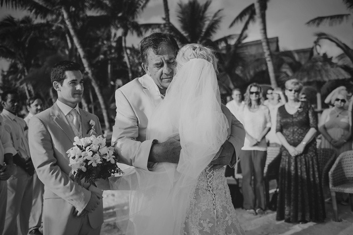 Destination Wedding Mauritius_070