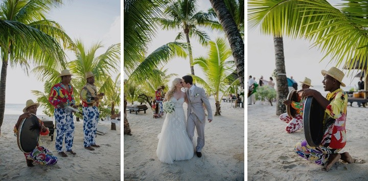 Destination Wedding Mauritius_088