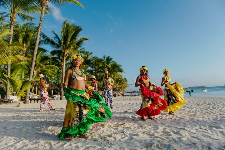 Destination Wedding Mauritius_100