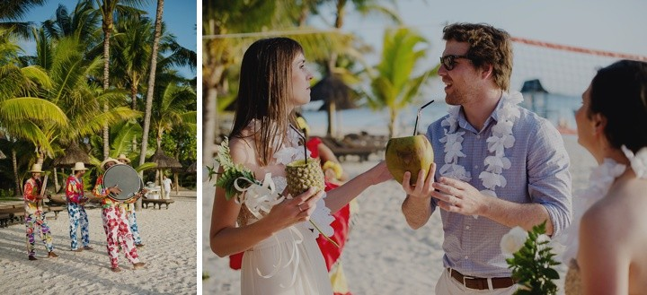 Destination Wedding Mauritius_102