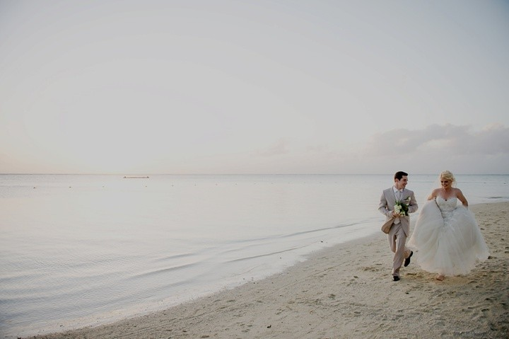 Destination Wedding Mauritius_112
