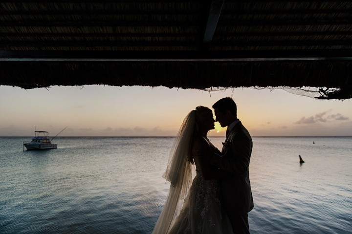 Destination Wedding Mauritius_114