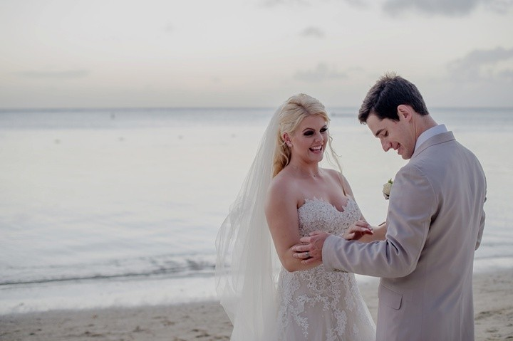 Destination Wedding Mauritius_121