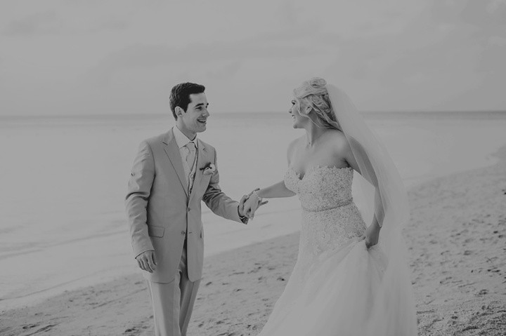 Destination Wedding Mauritius_122