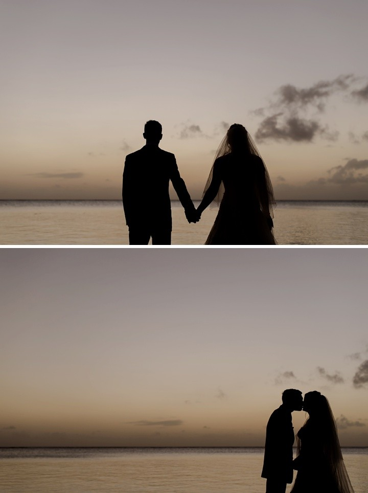Destination Wedding Mauritius_123